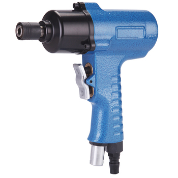 pneumatic screwdriver industry grade 10H air screwdriver wind screw driver tool high torque 31pcs combination