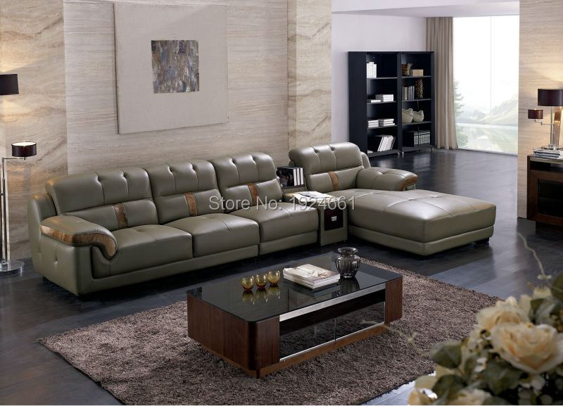 Online Get Cheap Real Leather Sofa -Aliexpress.Com | Alibaba Group