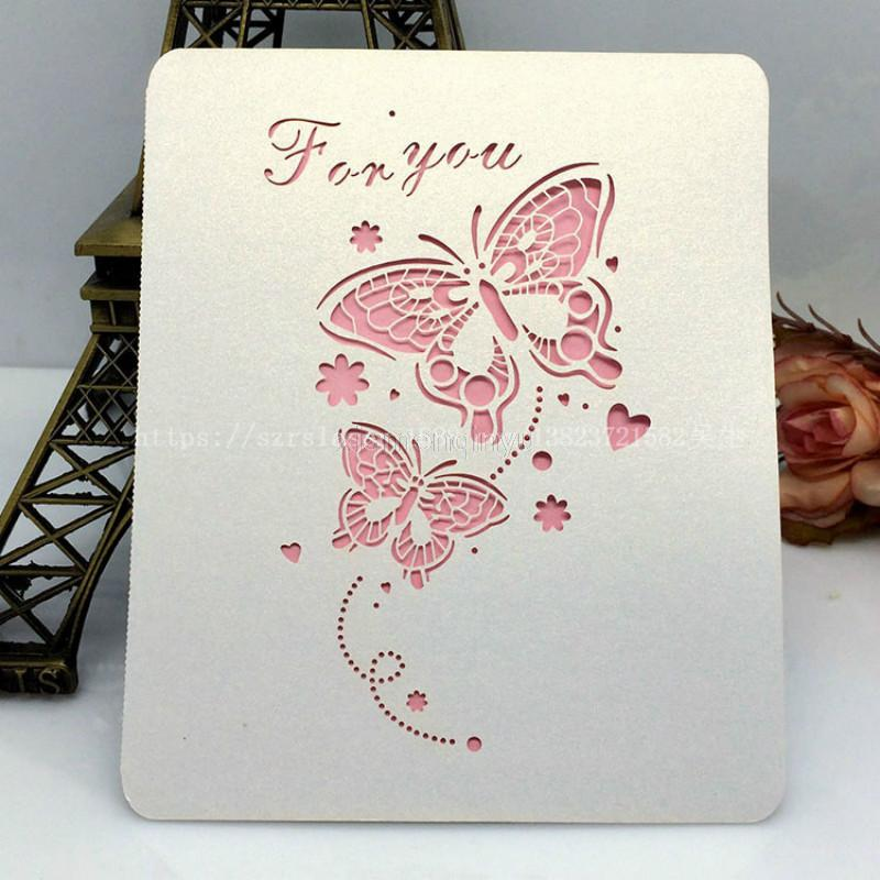 Fashion Birthday Cards PromotionShop for Promotional Fashion – Fashion Birthday Cards