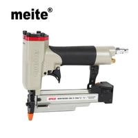 Meite MP630 23 Gauge 1 3 16 Pneumatic Pinner Gun Micro Pinner For 12 22mm Headless