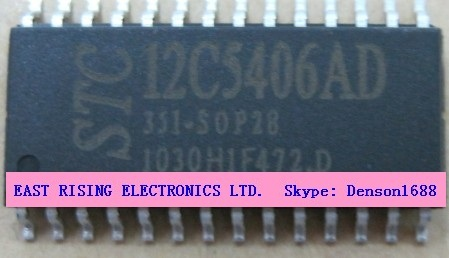 Best Price SMAJP4KE33A P6SMB27A 27A SMCJ30CA BFK