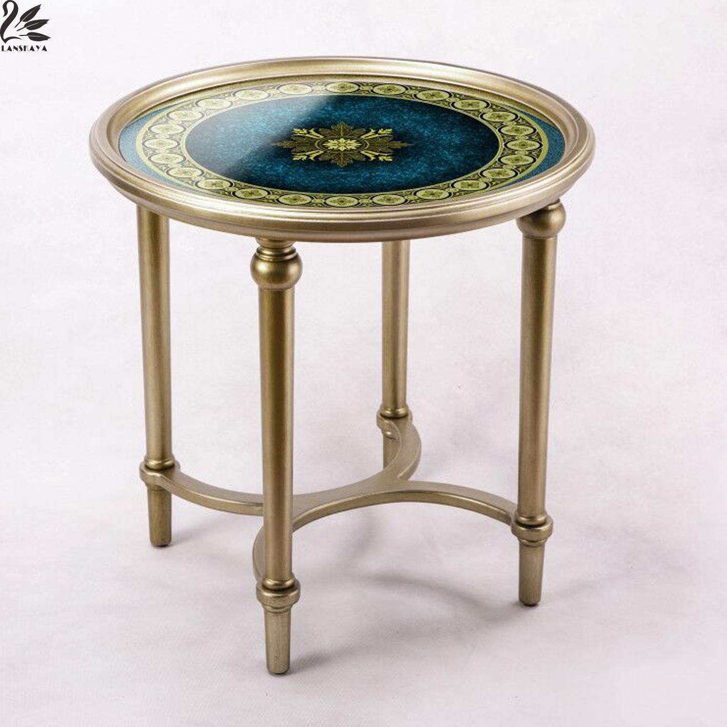 round wood table promotion-shop for promotional round wood table