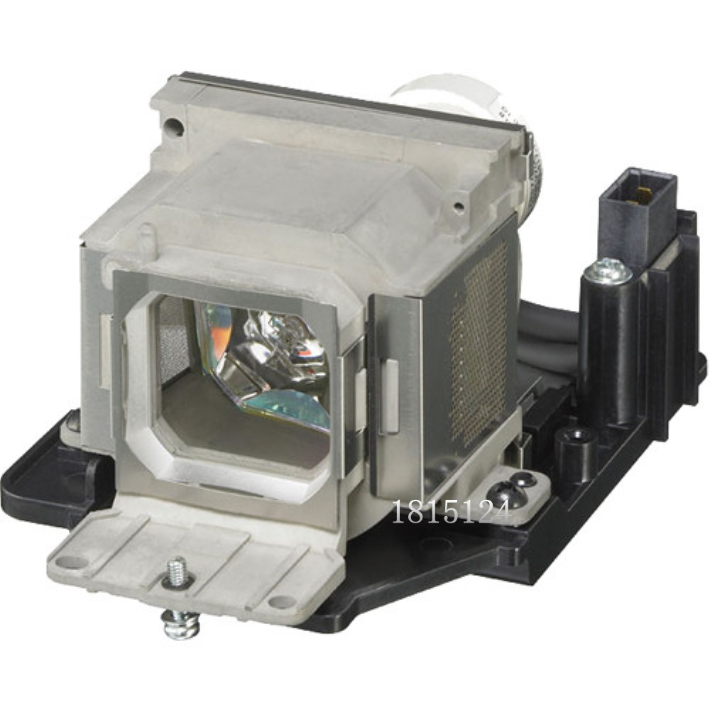LMP-E212 Original Replacement for Sony VPL-SX535 ,VPL-SW535 Projector Lamp wholesale replacement projector lamp lmp f230 for sony vpl fx30