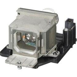 LMP-E212 oryginalny zamiennik dla Sony VPL-SX535  VPL-SW535 lampa projektorowa