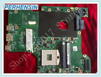 For Dell For Inspiron N4030 Laptop Motherboard R2XK8 0R2XK8 CN 0R2XK8 48 4EK19 011 100 Tested
