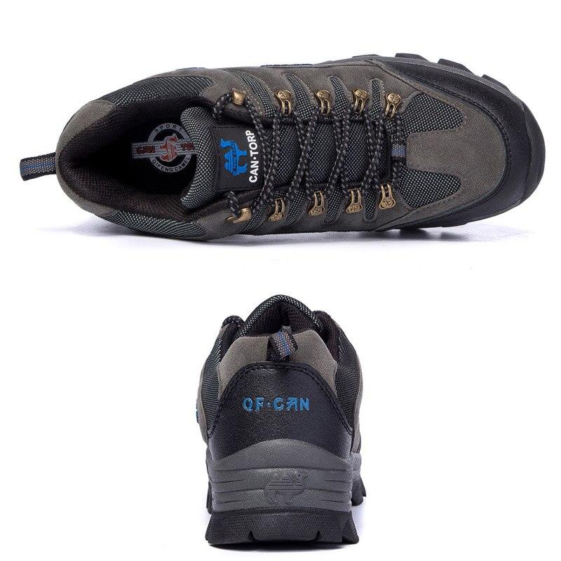 Gomрядом летние уличные походные кроссовки для мужчин Camel походная обувь Горные треккинговые ботинки охотничий туризм тактические ботинки м...