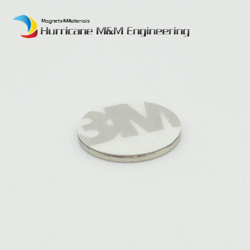 Faisán PP-D Estaño Inglés emblema en un extractor de cremallera