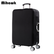 Mihawk Suitcase Case Travel Trolley Luggage Protective Cover For 19 to