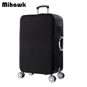 Mihawk Suitcase Case Travel Tr