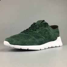 Wrt580 - Chaussures De Sport Pour Femmes / Nouvel Équilibre Noir 8rYti9RW