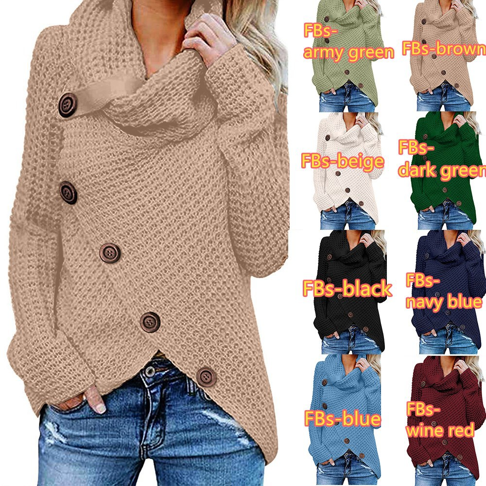 19 women cardigan plus size knit sweater womens oversized sweaters knitted ugly christmas girls korean 23