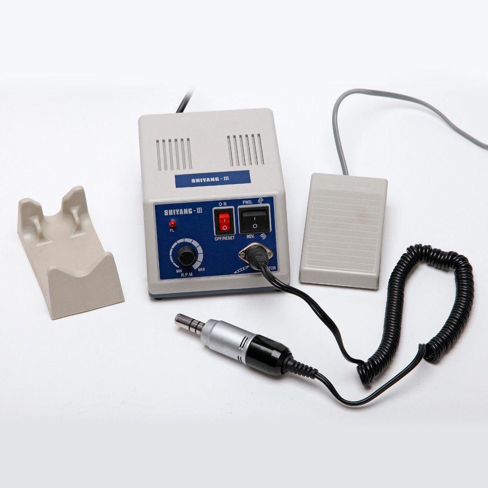 Online Get Cheap Dental Electric Motor