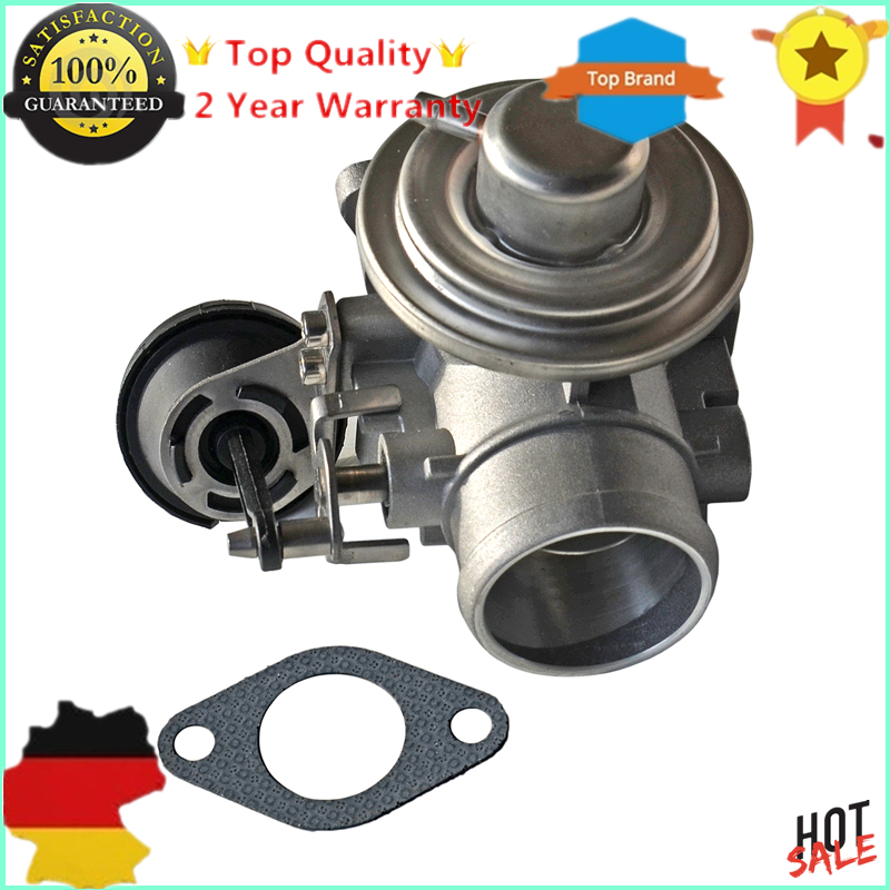 best top 10 egr valve audi vw ideas and get free shipping