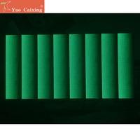 ali express xxx P2rgb led display panel pantalla led smd led matrix led indoor panel led screen billboard