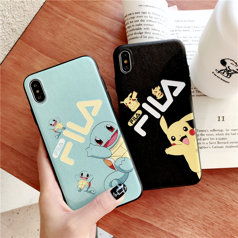 Half-wrapped Case Able Lavaza Sailor Moon Cartoon Hard Cover Case For Apple Iphone X Xs Max Xr 6 6s 7 8 Plus 5 5s Se 5c 4s 10 Phone Cases 7plus 8plus Sufficient Supply Phone Bags & Cases