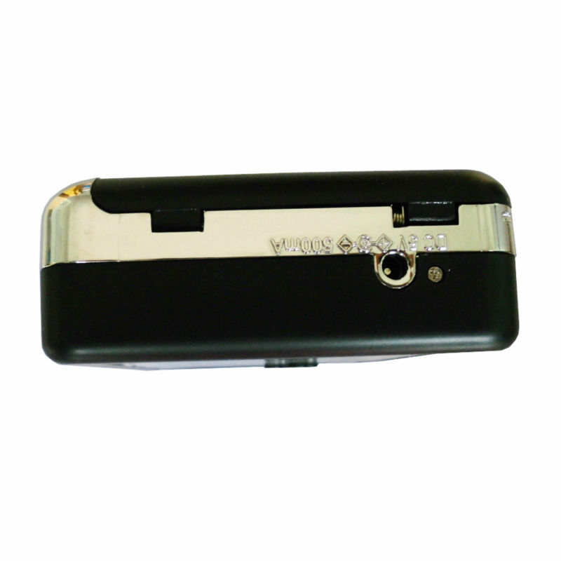 USB Cassette to MP3 Converter (5)