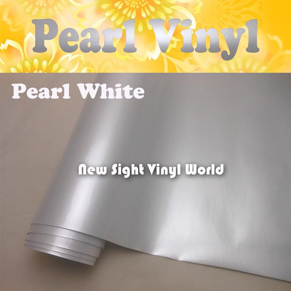 100 10 1000 perlas 14mm blanco boda despierta perlas 50 200 300 5 750 500