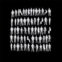 Popular Miniature People Figures-Buy Cheap Miniature People