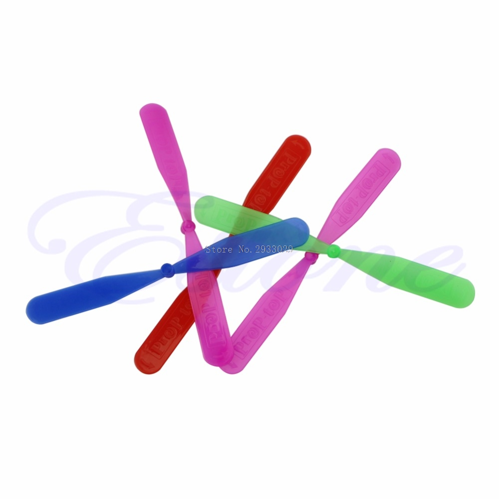 12pcs-Plastic-Bamboo-Dragonfly-Propeller-Kids-Children-Gift-Flying-Outdoor-Toy-B116-3