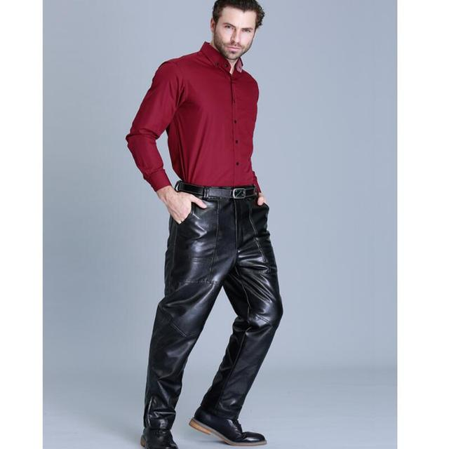 Buy mens fashion tights 2017 high end for High end men s shirts