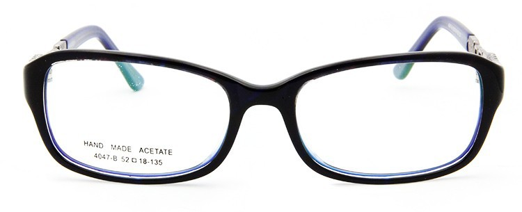 Computer Glasses (16)