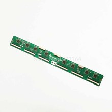 good working High-quality for PS43D450A2 3DTV43858 LJ41-09480A LJ92-01798A Buffer plateboard part