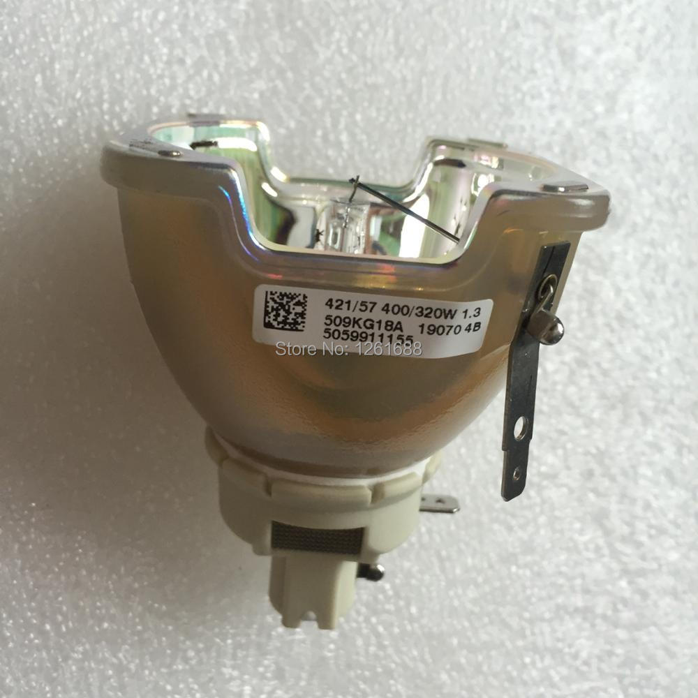 free shipping NP22LP original projector lamp bulb UHP 400/320W 1.3 E21.9 for NEC PX800X / PX750U / PX700W