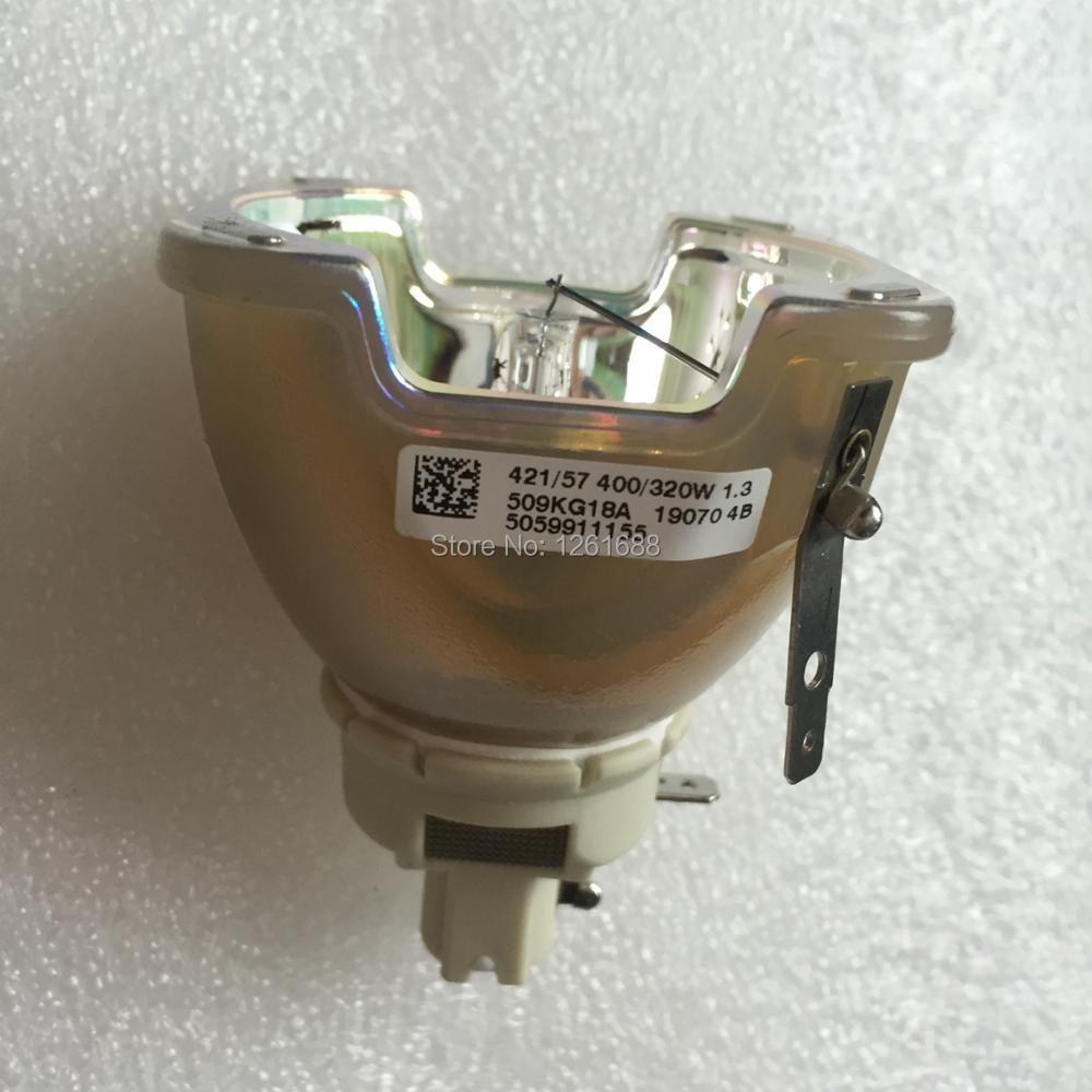 free shipping NP22LP original projector lamp bulb UHP 400/320W 1.3 E21.9 for NEC PX800X / PX750U / PX700W free shipment original projector lamp bulb np22lp uhp400 320 for n ec px800x np px750u ph1000u px700w px750u