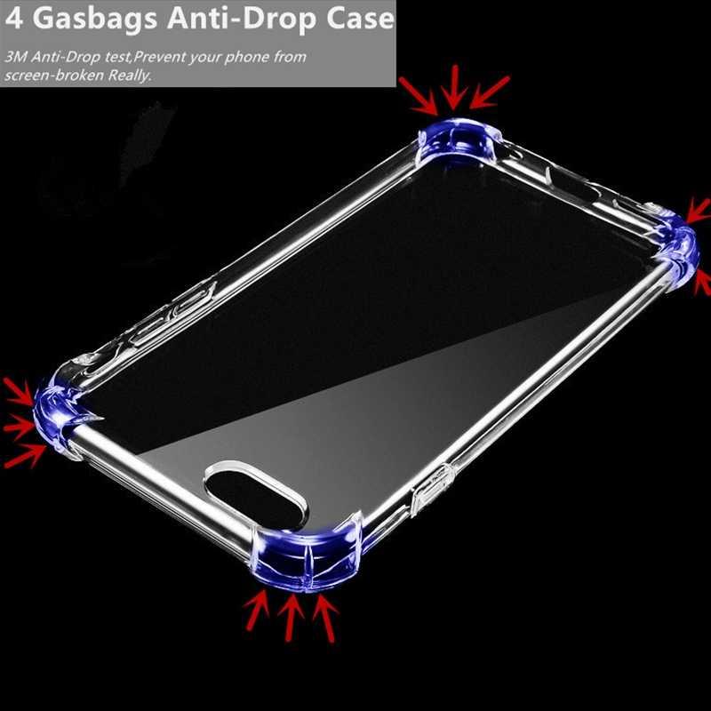 Voor Iphone 11 Case Iphone 11 Pro Max Cover Voor Iphone X XS MAX XR 6 6s 7 8plus 7plus 8plus Iphone8 Case Tpu Soft Telefoon Case