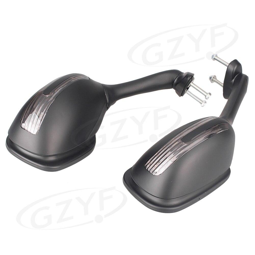 For Suzuki GSXR1000 2005 2015 K5 K7 K9 GSXR 600 750 2006 2015 K6 K8 K11