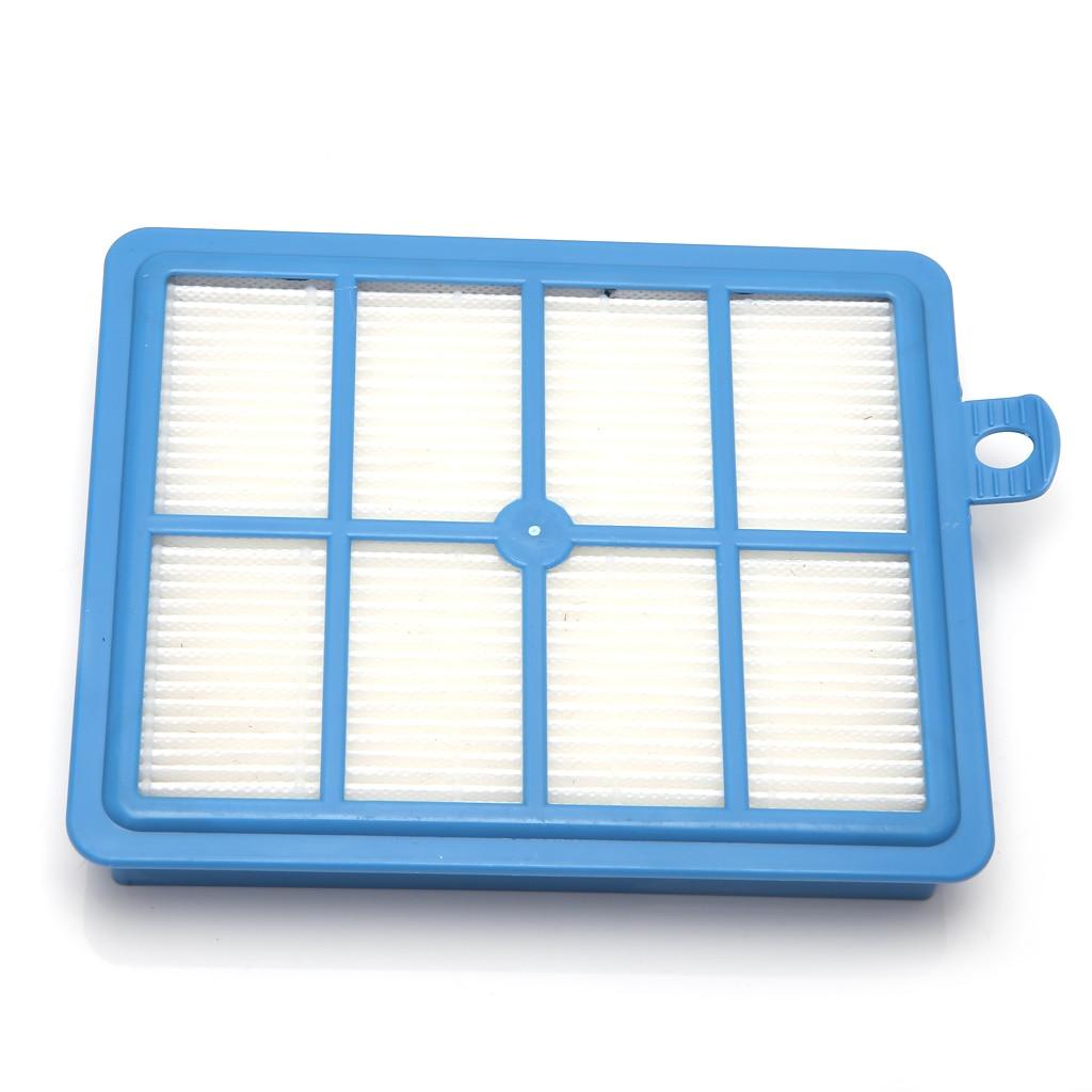 Пылесос с hepa фильтр для замены филпс FC9083 FC9087 FC9088
