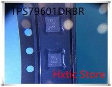 NEW 10PCS/LOT TPS79601DRBR TPS79601DRBT TPS79601 MARKING CES SON-8 IC