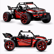 High Speed rc Racing Drift Car p007 2 4G 4WD Remote Control Car Radio Control Off
