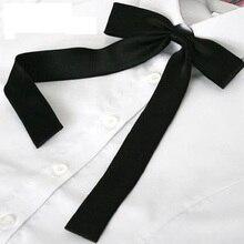 HOOYI 2019 tie knots mens neck ties necktie fashion handmade