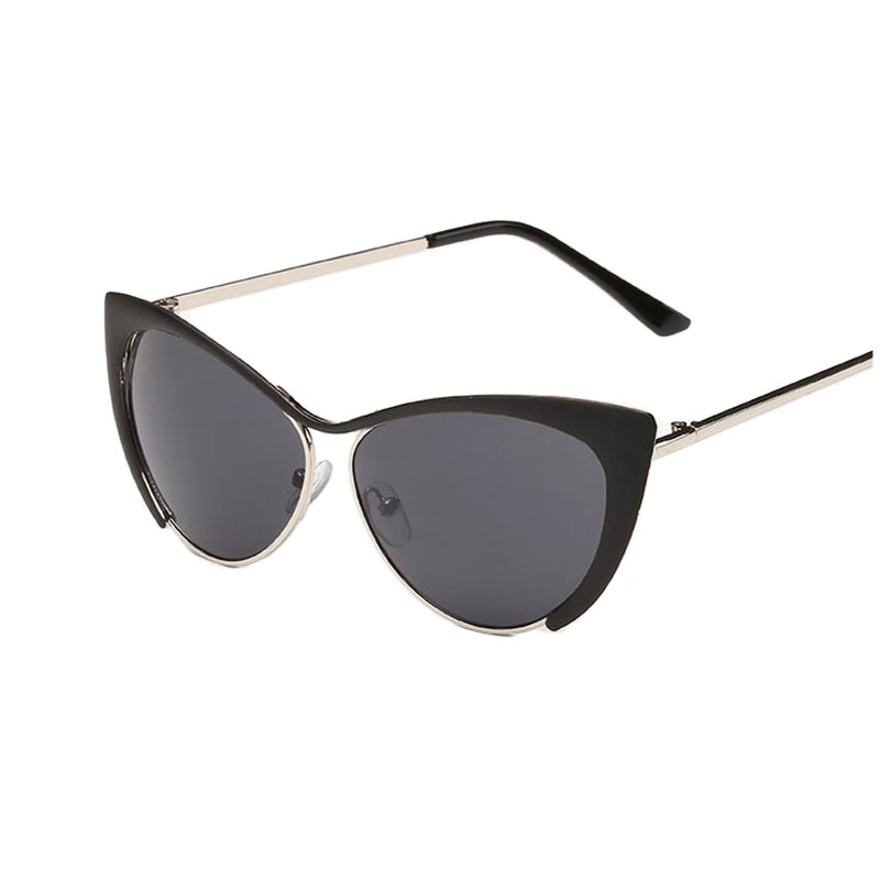 Sunglasses - Wikipedia