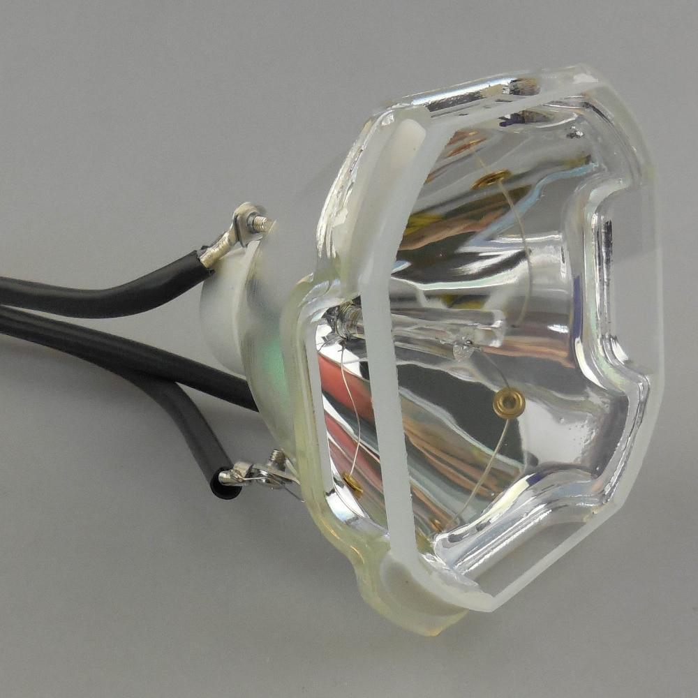 High Quality Projector Bulb Poa Lmp125 For Sanyo Plc Wtc500l Wiring Harness Color Code Xtc50l Wtc500al With Japan Phoenix Original Lamp Burner