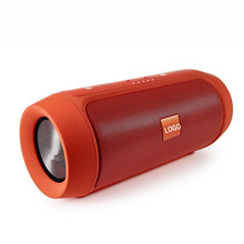 2017 AAA quality Wireless bluetooth speakers subwoofer outdoor portable mini card small sound intelligent music speakers
