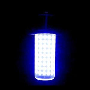 Image 5 - 30 W Cá Thu Hút Ánh Sáng Không Thấm Nước LED Dưới Nước Ánh Sáng Đánh Cá Ban Đêm Ánh Sáng cho 12 V Thuyền Tàu