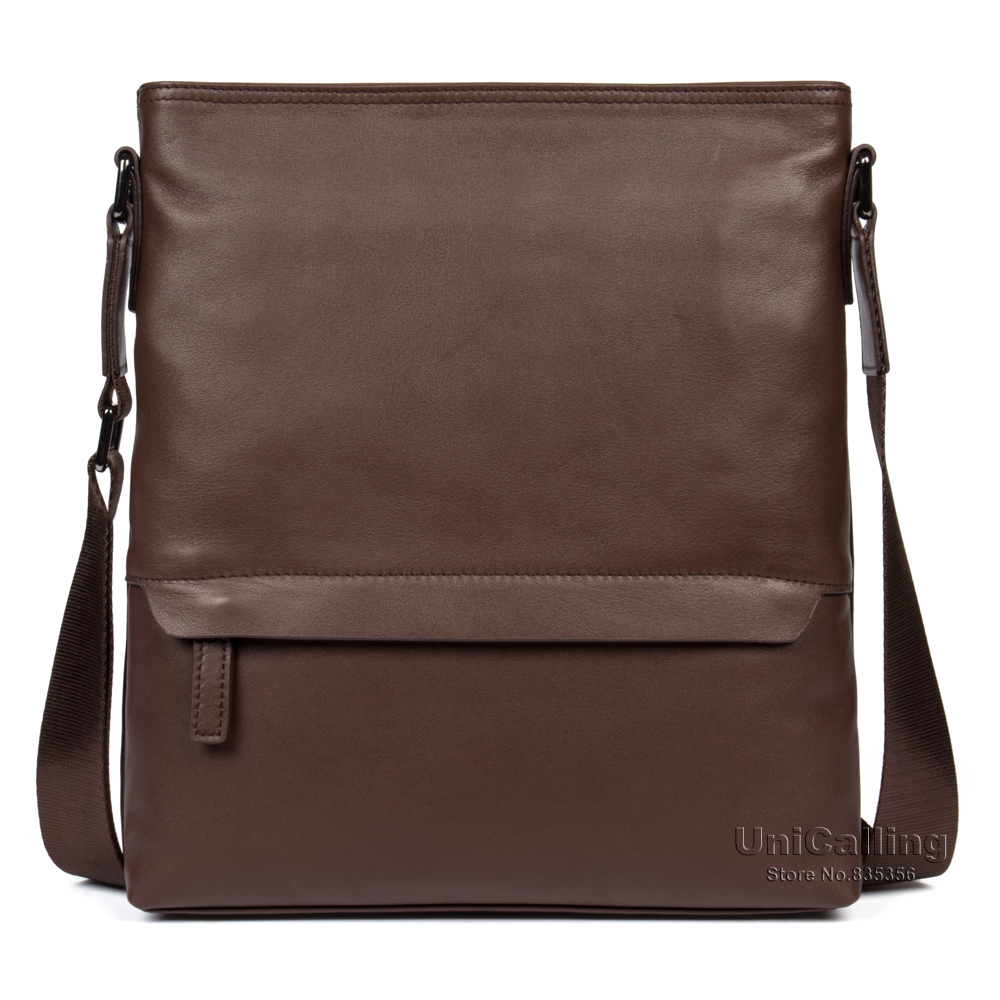 aliexpress buy unicalling messenger bags fashion