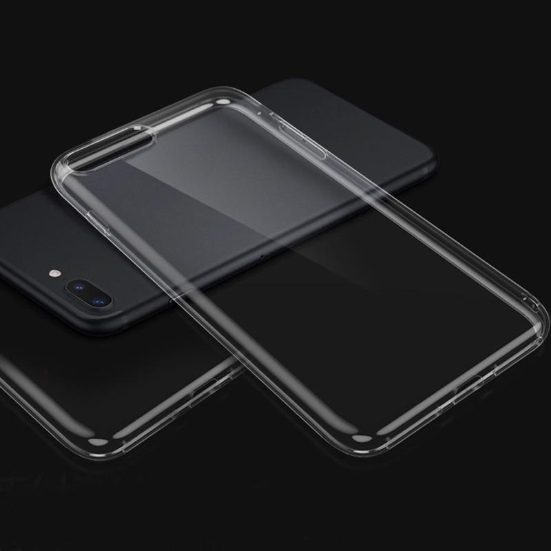 360 Full Protect Mobiltelefonväska för iPhone 6 7 5S 6 5 7 Plus - Reservdelar och tillbehör för mobiltelefoner - Foto 4