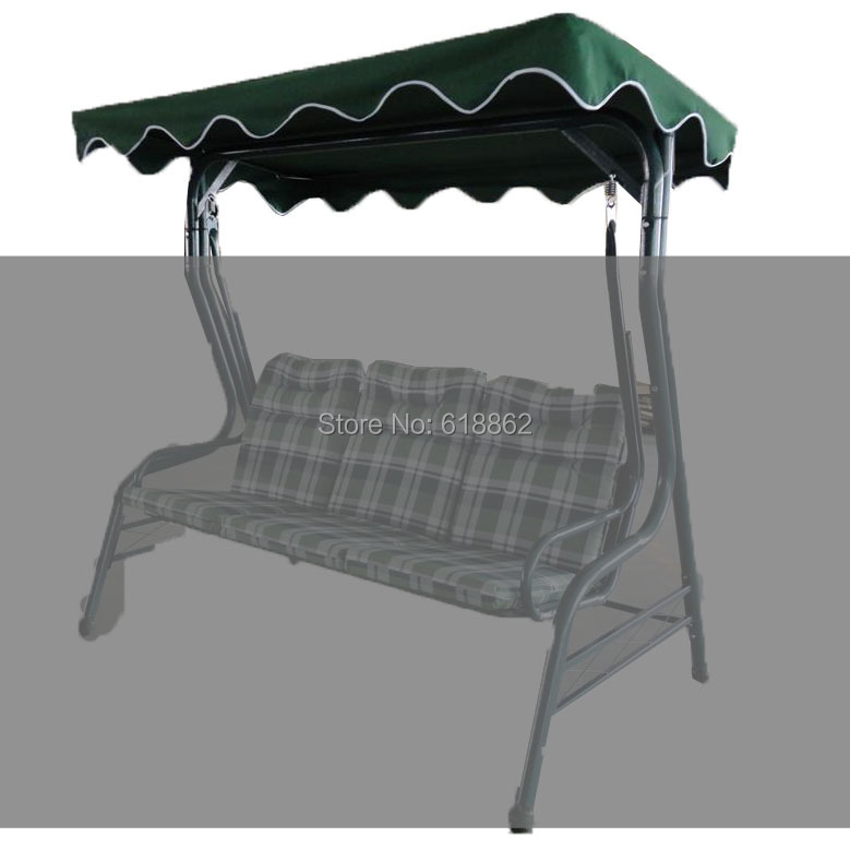 deals buy hanging metal best uk fabric garden relax on hammock frame multicolor chair stand compare co xl prices dealsan