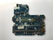 ZPL40/ZPL50/ZPL70 LA-B181P Rev:1.0 FOR HP ProBook 440 G2 Laptop Motherboard 768078-001 i7-4510U Mainboard