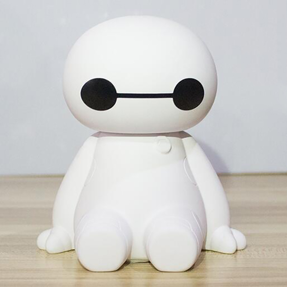 Cute Cartoon USB Portable <font><b>Air</b></font> Humidifier Ultrasonic Mini Essential Oil Aroma Diffuser Home Office Mist Maker Fogger <font><b>Air</b></font> Purifier