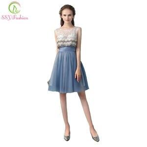 7b90aadf4f1 top 10 most popular beaded dress blue grey list