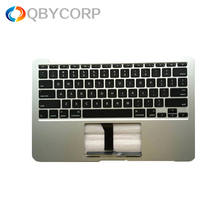 Genuine New Top Case for MacBook Pro 13″ A1425 with Keyboard+Backlight US 2012 Year