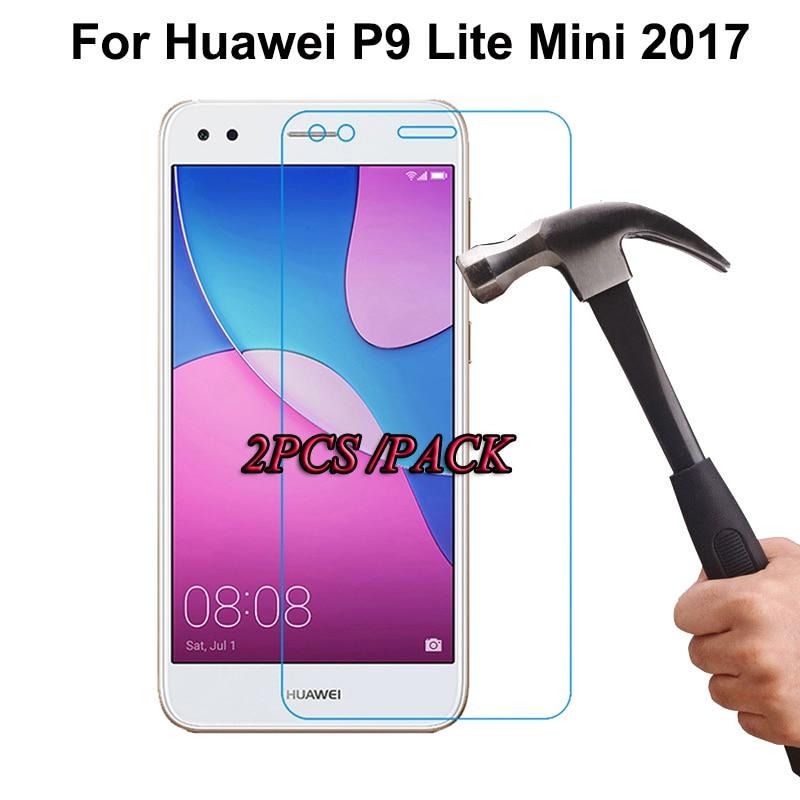 2-pcs-huawei-p9-mini-lite-vidro-temperado-para-huawei-p9-mini-lite-protetor-de-tela-para-huawei-p9-mini-lite-2017-filme-hd-vidro-^