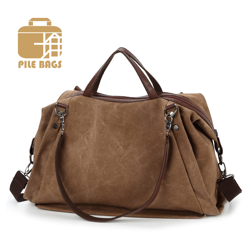 Popular Weekend Bags for Women-Buy Cheap Weekend Bags for Women ...