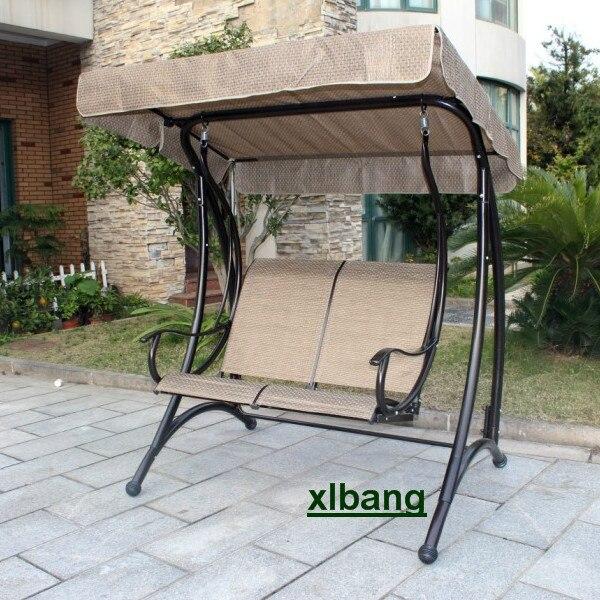 qualit balanoire fauteuil suspendu sofa balanoire dextrieur chaise berante balanoire extrieure balanoire double occasionnel - Fauteuil Suspendu Exterieur