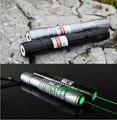 2015 Последним 10000 МВТ 532nm Ожога Матч Профессиональный Мощный Фокус горения Зеленый Лазерный ointer Pen указателя лазерной 10000 м