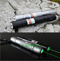 2015 Newest 10000MW 532nm Burn Match Professional Powerful Focusable burning Green Laser ointer Pen lazer pointer 10000m